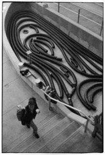 "Tony Loreti - Weston, MA (2007),8"" x 10"" gelatin silver print"