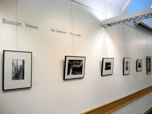 Views-wall-lr