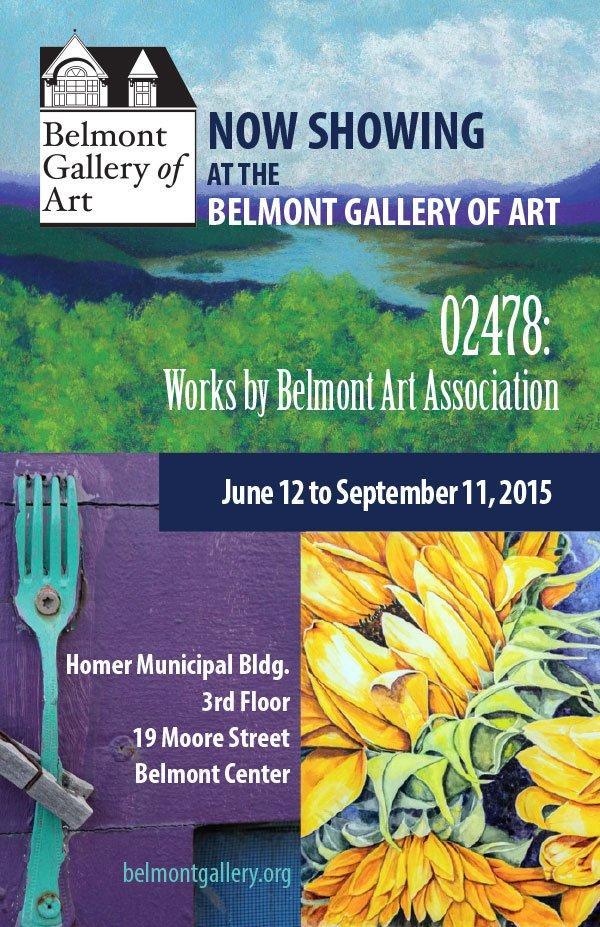 BGA-poster11x17-BAAsummer-2015-web-600