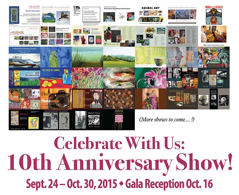BGA-poster-2015-10yrcelebrate-11x17-crop-fina