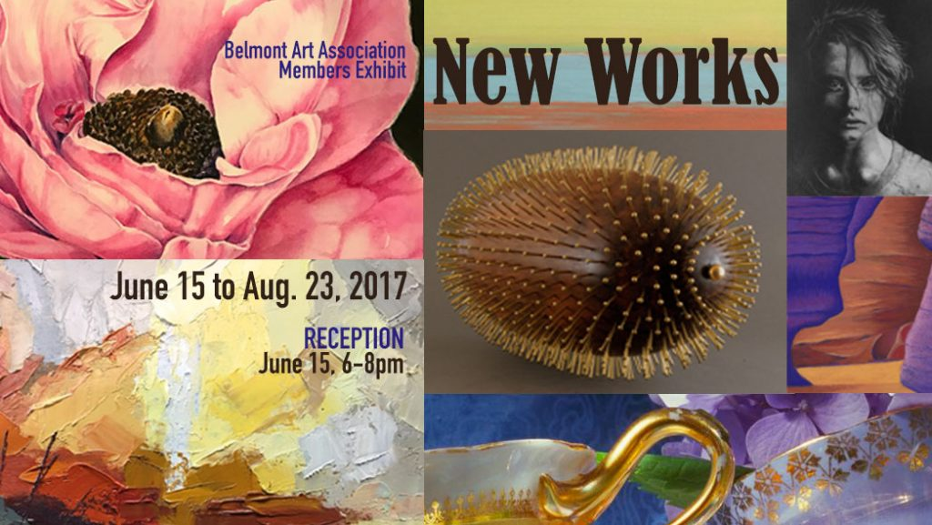 2017-bga-newworks