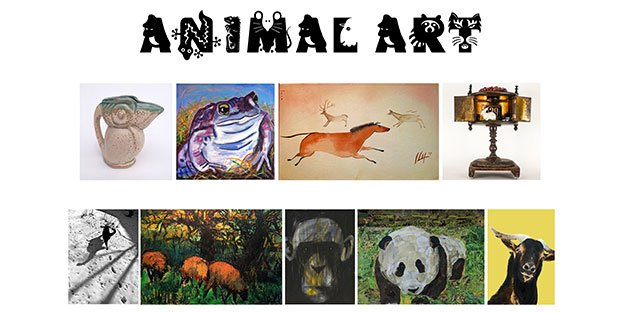 Animal-Art-Card-frt-lr-lp