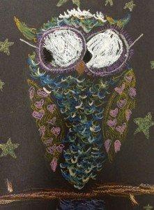 pastel-owl-art-show-3-900h