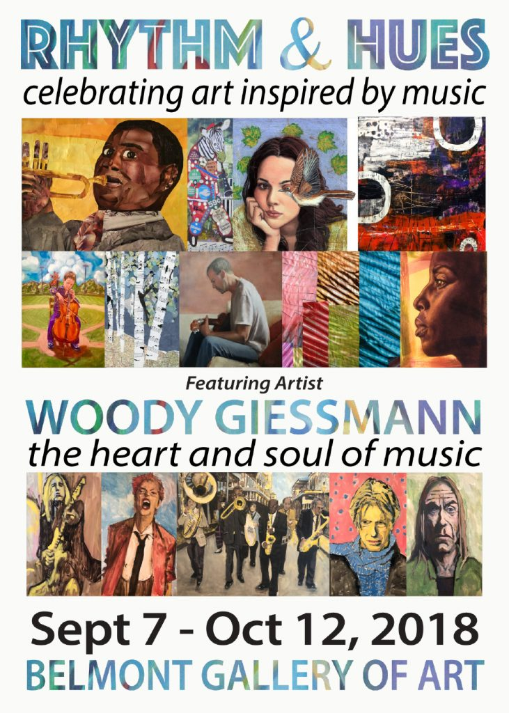 Rhythm-and-Hues-Woody-Geissmann-website