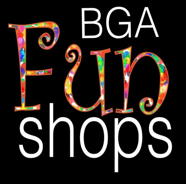 bga-fun-shops